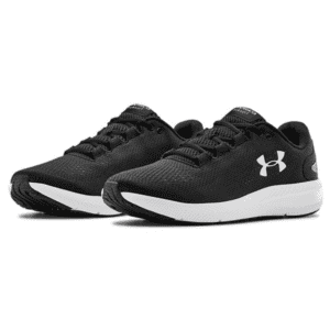 Under Armour at Woot: 63% off