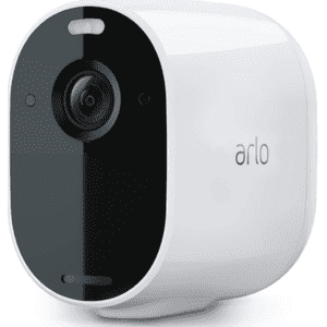 Refurb Arlo Security Systems at Woot: from $90