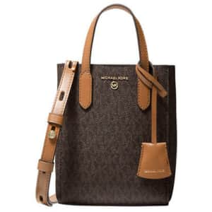Michael Kors Fall Fashion Event at Belk: 25% off
