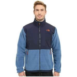 The North Face Men's Denali Fleece Jacket for $68