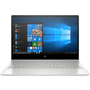 HP One Day Flash Sale: Up to 45% off