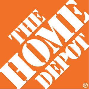 Home Depot 3 Days to Save Home Event: Up to 40% off
