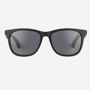 Eddie Bauer Hats & Sunglasses: 25% off
