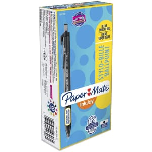 Paper Mate, Sharpie, Expo & Elmer at Amazon: Up to 51% off