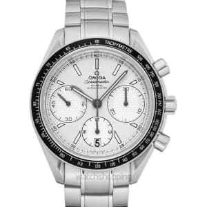 Luxury Watches at eBay: Up to 36% off