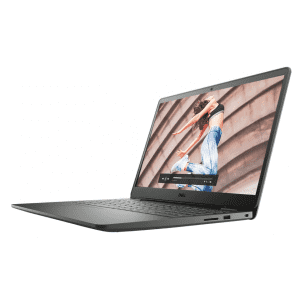 """Dell Inspiron 15 3501 11th-Gen. i5 15.6"""" Laptop for $600"""