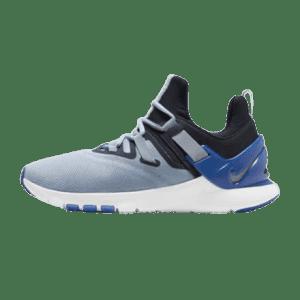 Nike Men's Flexmethod TR Shoes for $53