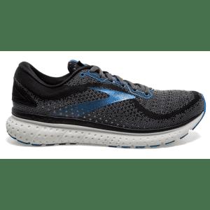 Brooks Men's / Women's Glycerin 18 Shoes for $75
