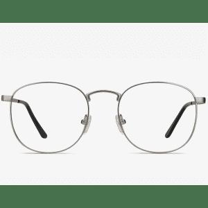 EyeBuyDirect Flash Sale: 30% off
