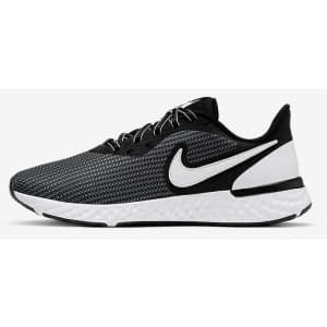 Nike Women's Revolution 5 EXT Running Shoes for $49