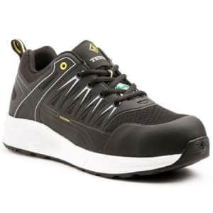 Terra Men's Rebound Sneakers for $30
