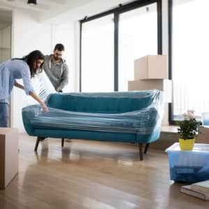 Your 2021 Home Depot Home Decor Buying Guide