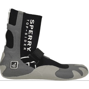 Sperry Men's Sea Sock Pull-On Boots for $36