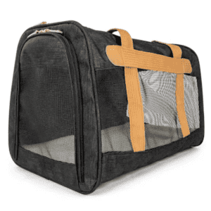 Sherpa Travel Element Pet Carrier for $53