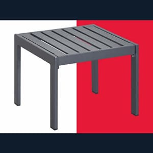 Tommy Hilfiger ODTB10011A Monterey Modern Patio Outdoor Furniture Collection, Weather Resistant, for $96