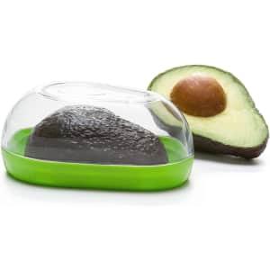 Prepworks by Progressive Avocado Keeper for $4