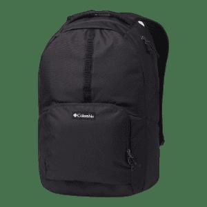 Columbia Mazama 25L Backpack for $24