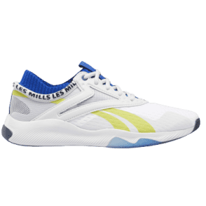 Reebok Outlet Shoes: Extra 50% off