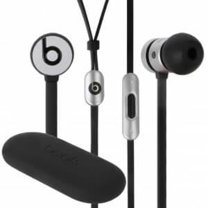 Beats by Dr. Dre UrBeats Earphones for $21