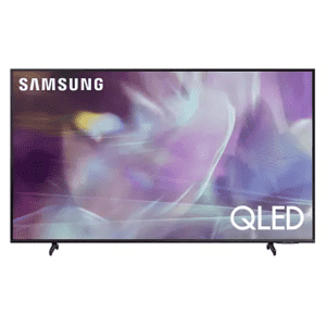 Samsung TVs at Sam's Club: Up to $350 off for members