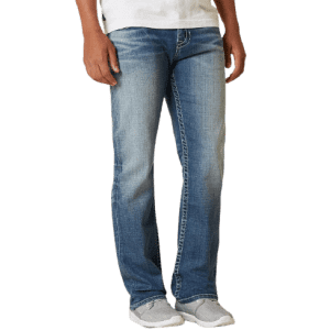 Men's Jeans Sale at Buckle: from $19