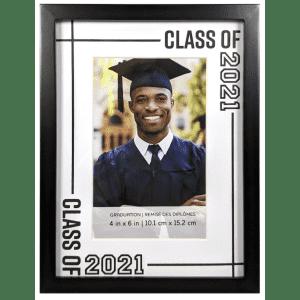 Graduation Decor at Michaels: 30% off