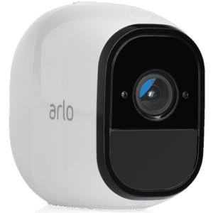 Certified Refurb Arlo at eBay: Up to 50% off