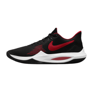 Nike Men's Precision 5 Sneakers for $46 for members