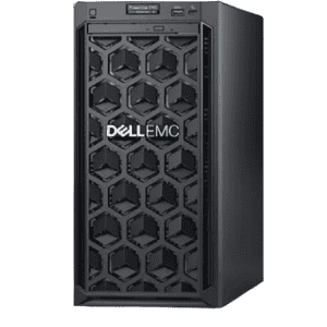 Dell Technologies Server Deals: Up to 49% off