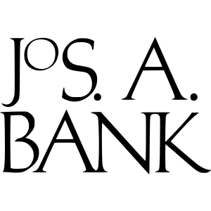 Jos. A. Bank Super Tuesday Preview Sale: Up to 85% off