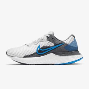 Nike Men's Renew Run 2 Shoes for $50