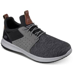 Finish Line at Macy's: $60 & under