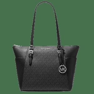 Handbags at Michael Kors: Up to 75% off