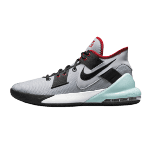 Nike Men's Air Max Impact 2 Shoes for $72