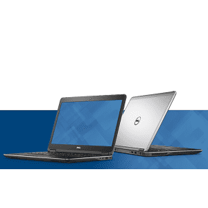 Dell Refurbished Laptop/Desktop Sale: Extra 30% to 50% off