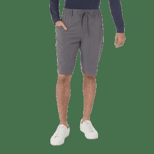 32 Degrees Men's Hybrid Board Shorts: 2 for $24