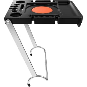 Little Giant Ladders Project Tray for $34