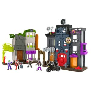 Kohl's Top Toys Sale: up to 60% off + $5 Kohl's Cash w/ every $25