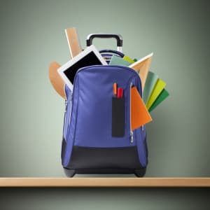 6 Ways to Increase Amazon Back to School Sales