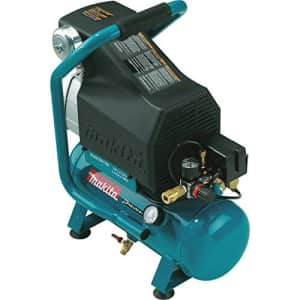 Makita MAC700 Big Bore 2.0 HP Air Compressor for $239