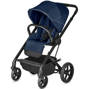 Cybex Balios S Stroller for $200