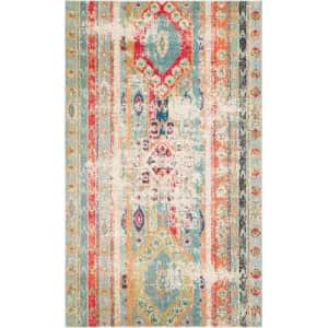 Rugs at Macy's: 1,000s on sale, Up to 70% off + extra 10% off