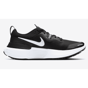 Nike Men's React Miler Shoes for $53