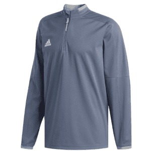 Adidas Men's Jackets: up to 60% off, from $25
