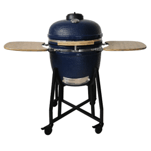 Home Depot Outdoor Living Event: Up to $100 off