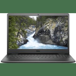 """Dell Vostro 15 3500 11th-Gen i5 15.6"""" Laptop w/ 512GB SSD for $629"""