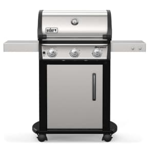 Ace Hardware Biggest Grill Sale of the Year: Over 1,000 items