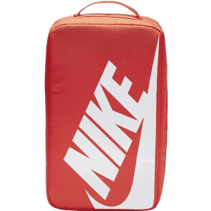 Nike Bags and Backpacks Sale: from $17