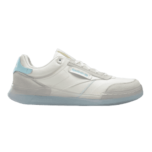 Reebok Unisex Club C Legacy Shoes for $37