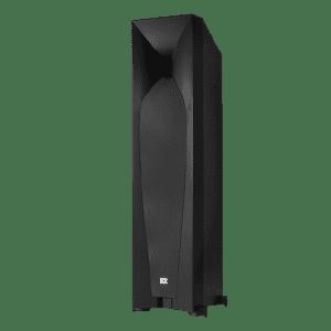 JBL Studio 580 Floorstanding Speaker for $300
